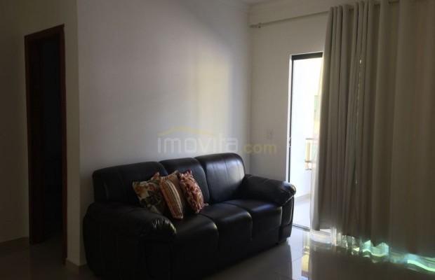 Foto ᄍ18 Apartamento Aluguel em Bahia, Porto Seguro, Rua do Telegráfo
