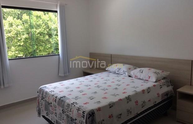Foto ᄍ19 Apartamento Aluguel em Bahia, Porto Seguro, Rua do Telegráfo