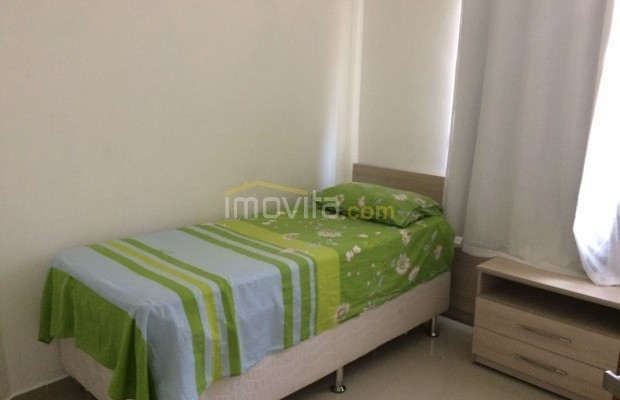Foto ᄍ20 Apartamento Aluguel em Bahia, Porto Seguro, Rua do Telegráfo