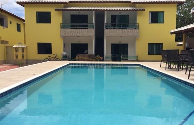 Foto ᄍ1 Apartamento Aluguel em Bahia, Porto Seguro, Taperapuan