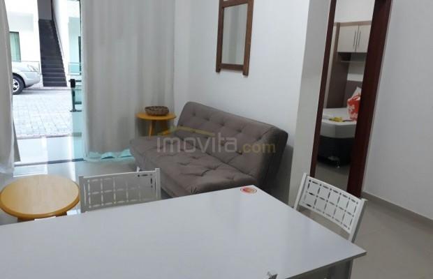 Foto ᄍ9 Apartamento Aluguel em Bahia, Porto Seguro, Taperapuan
