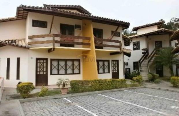 Foto ᄍ1 Casa Venda em Bahia, Porto Seguro, Av. Bahia, Mundaí