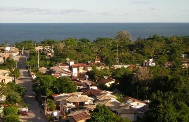 Foto ᄍ15 Casa Venda em Bahia, Porto Seguro, Av. Bahia, Mundaí
