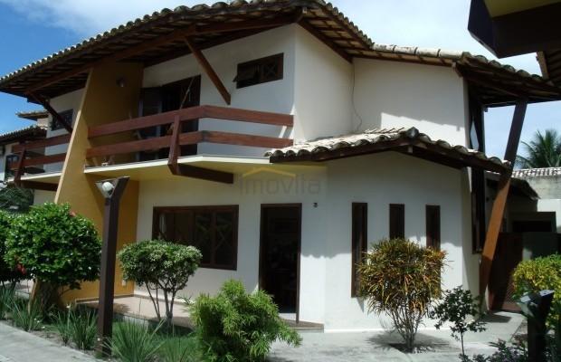 Foto ᄍ2 Casa Venda em Bahia, Porto Seguro, Av. Bahia, Mundaí