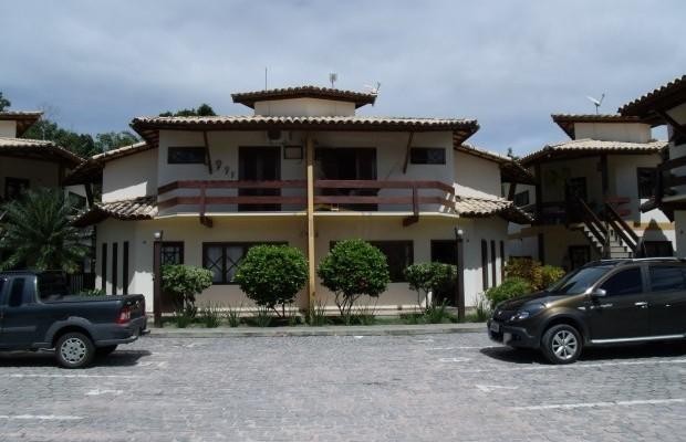Foto ᄍ3 Casa Venda em Bahia, Porto Seguro, Av. Bahia, Mundaí