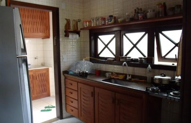 Foto ᄍ6 Casa Venda em Bahia, Porto Seguro, Av. Bahia, Mundaí