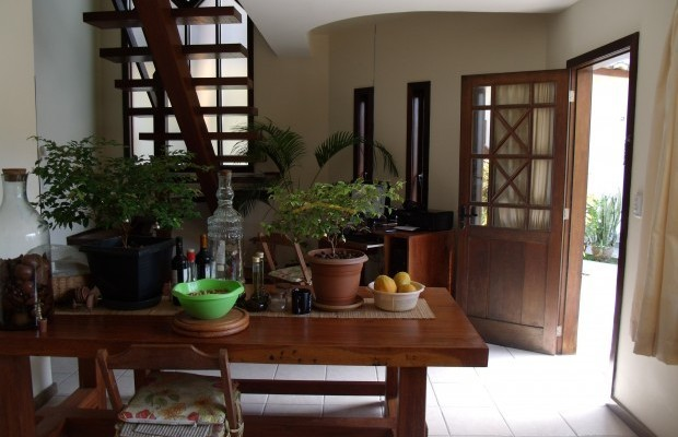 Foto ᄍ7 Casa Venda em Bahia, Porto Seguro, Av. Bahia, Mundaí