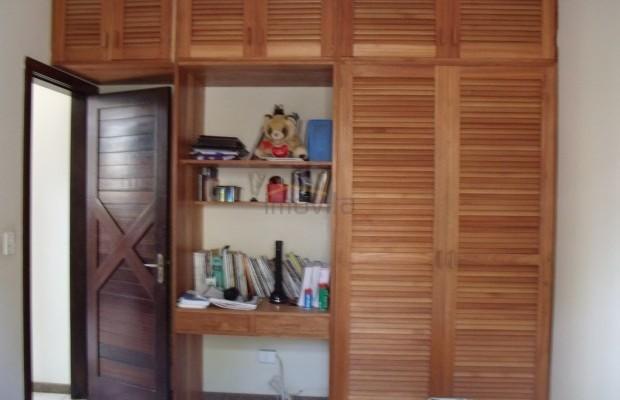 Foto ᄍ8 Casa Venda em Bahia, Porto Seguro, Av. Bahia, Mundaí