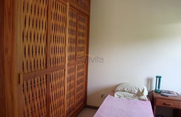 Foto ᄍ10 Casa Venda em Bahia, Porto Seguro, Av. Bahia, Mundaí