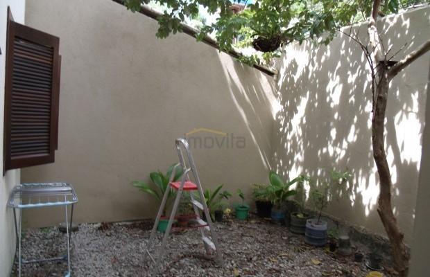 Foto ᄍ13 Casa Venda em Bahia, Porto Seguro, Av. Bahia, Mundaí