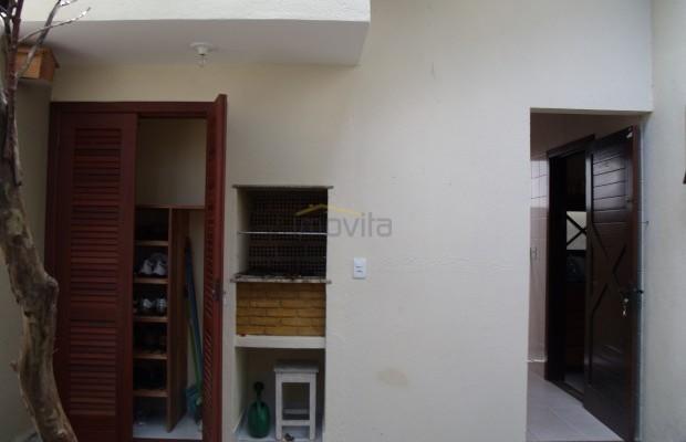 Foto ᄍ14 Casa Venda em Bahia, Porto Seguro, Av. Bahia, Mundaí