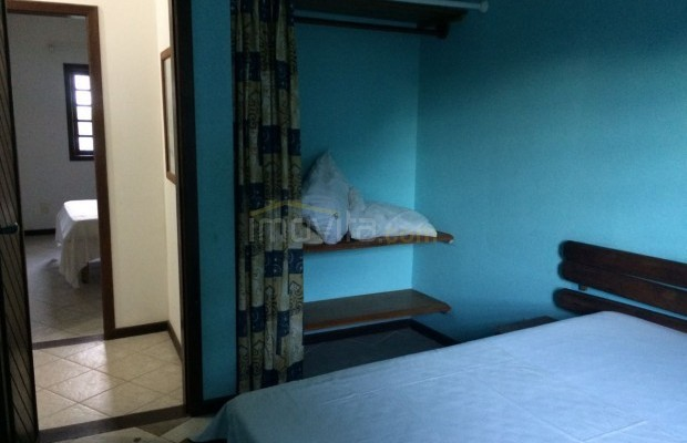 Foto ᄍ9 Apartamento Venda em Bahia, Porto Seguro, Rua dos Mamoeiros