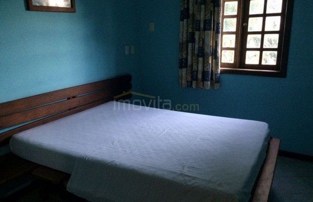 Foto ᄍ10 Apartamento Venda em Bahia, Porto Seguro, Rua dos Mamoeiros