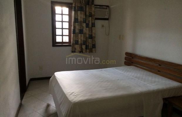 Foto ᄍ8 Apartamento Venda em Bahia, Porto Seguro, Rua dos Mamoeiros