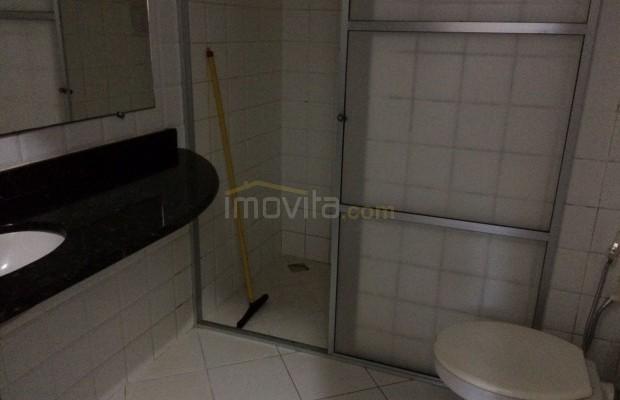 Foto ᄍ11 Apartamento Venda em Bahia, Porto Seguro, Rua dos Mamoeiros