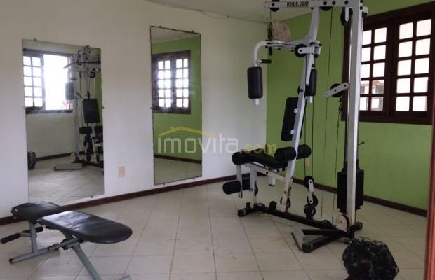 Foto ᄍ12 Apartamento Venda em Bahia, Porto Seguro, Rua dos Mamoeiros