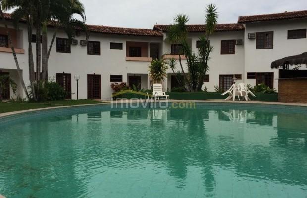 Foto ᄍ3 Apartamento Venda em Bahia, Porto Seguro, Rua dos Mamoeiros