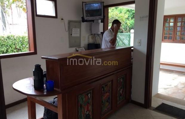 Foto ᄍ13 Apartamento Venda em Bahia, Porto Seguro, Rua dos Mamoeiros