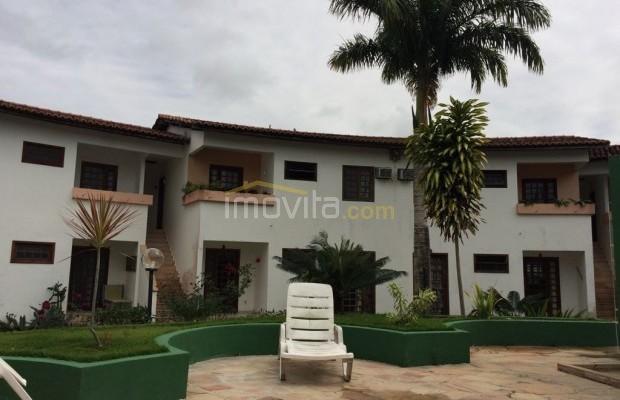Foto ᄍ2 Apartamento Venda em Bahia, Porto Seguro, Rua dos Mamoeiros