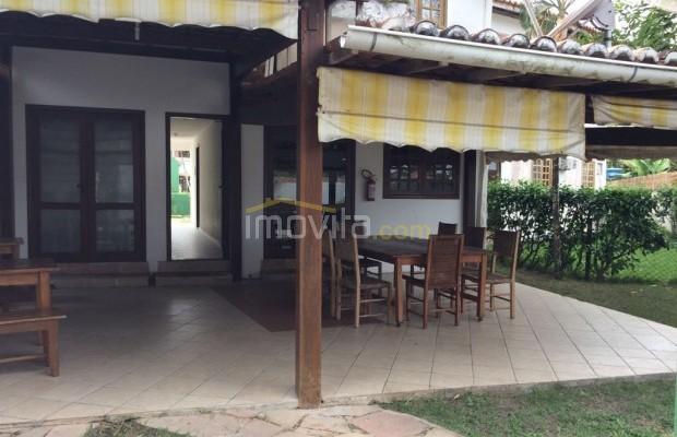 Foto ᄍ14 Apartamento Venda em Bahia, Porto Seguro, Rua dos Mamoeiros