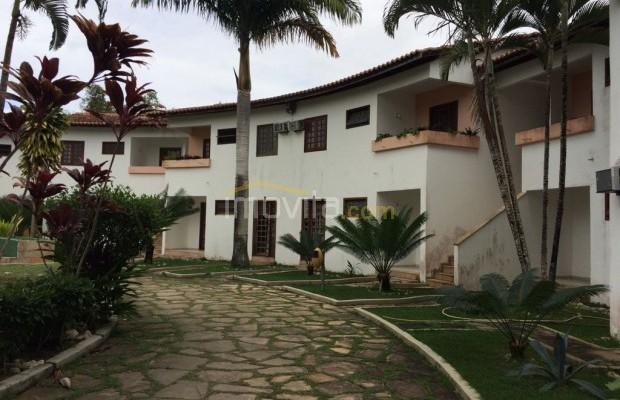 Foto ᄍ15 Apartamento Venda em Bahia, Porto Seguro, Rua dos Mamoeiros