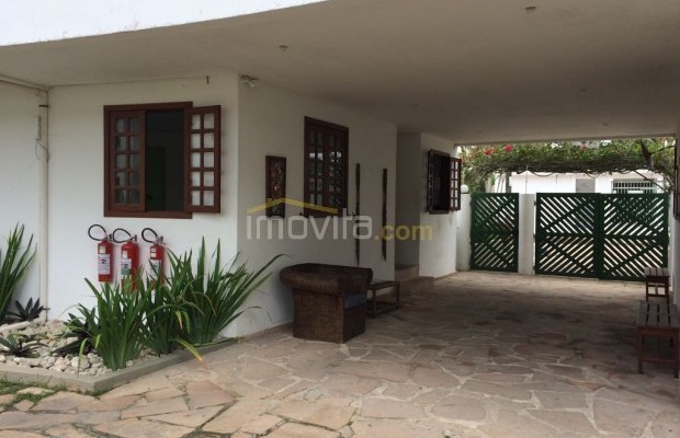 Foto ᄍ16 Apartamento Venda em Bahia, Porto Seguro, Rua dos Mamoeiros