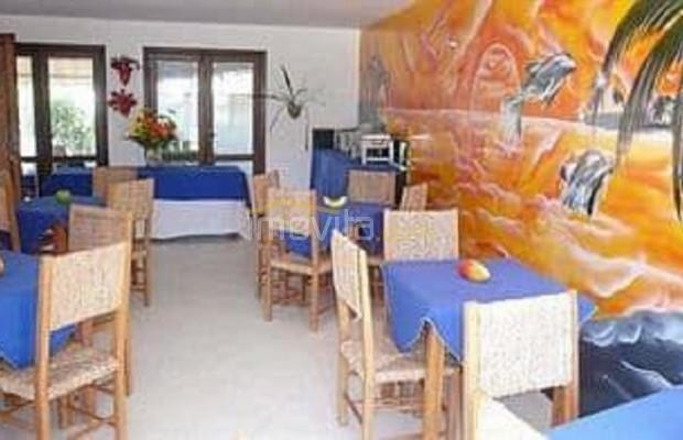 Foto ᄍ17 Apartamento Venda em Bahia, Porto Seguro, Rua dos Mamoeiros