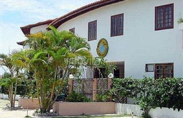 Foto ᄍ18 Apartamento Venda em Bahia, Porto Seguro, Rua dos Mamoeiros