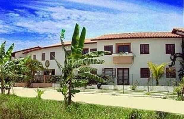 Foto ᄍ19 Apartamento Venda em Bahia, Porto Seguro, Rua dos Mamoeiros