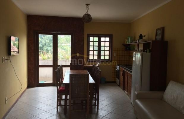 Foto ᄍ4 Apartamento Venda em Bahia, Porto Seguro, Rua dos Mamoeiros