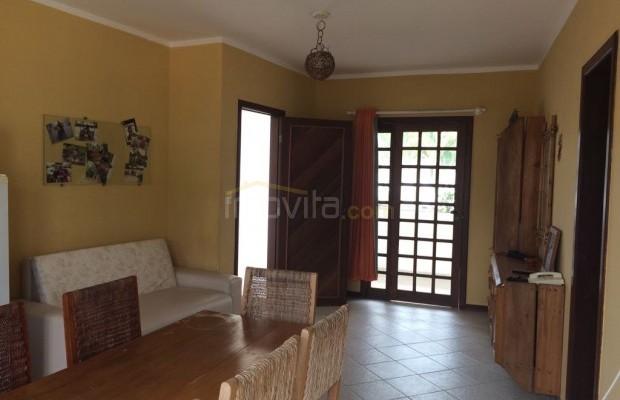 Foto ᄍ6 Apartamento Venda em Bahia, Porto Seguro, Rua dos Mamoeiros