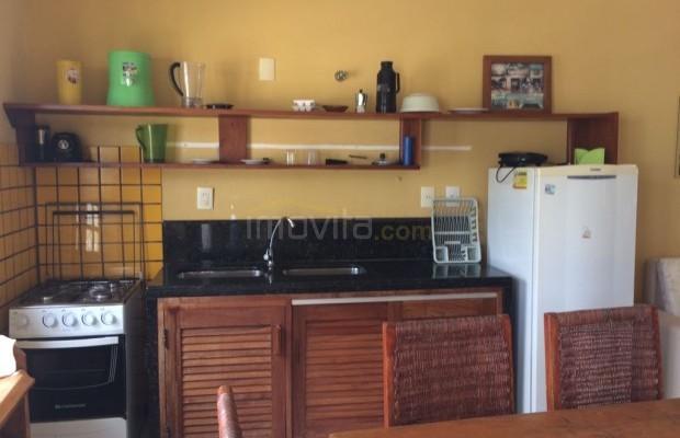 Foto ᄍ7 Apartamento Venda em Bahia, Porto Seguro, Rua dos Mamoeiros