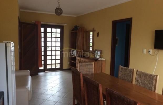 Foto ᄍ5 Apartamento Venda em Bahia, Porto Seguro, Rua dos Mamoeiros