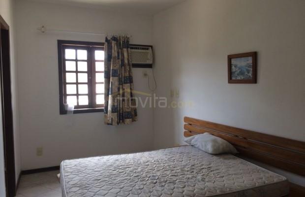 Foto ᄍ20 Apartamento Venda em Bahia, Porto Seguro, Rua dos Mamoeiros