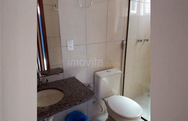 Foto ᄍ2 Apartamento Aluguel em Bahia, Porto Seguro, Taperapuan
