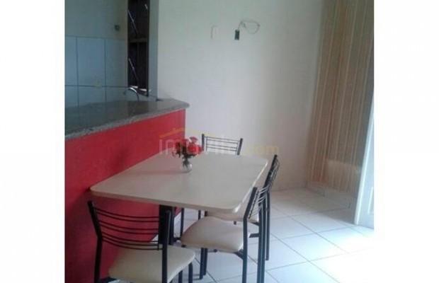 Foto ᄍ3 Apartamento Aluguel em Bahia, Porto Seguro, Taperapuan