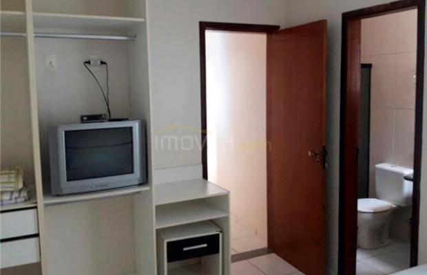 Foto ᄍ6 Apartamento Aluguel em Bahia, Porto Seguro, Taperapuan