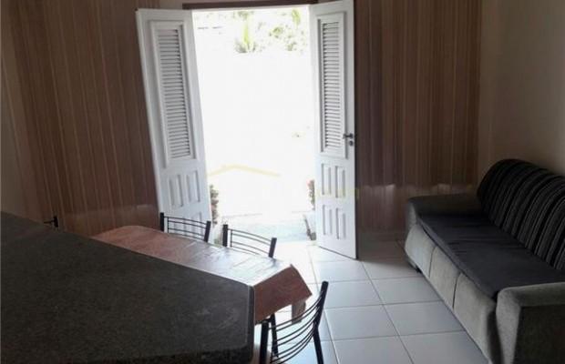 Foto ᄍ7 Apartamento Aluguel em Bahia, Porto Seguro, Taperapuan
