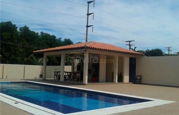 Foto ᄍ10 Apartamento Aluguel em Bahia, Porto Seguro, Taperapuan