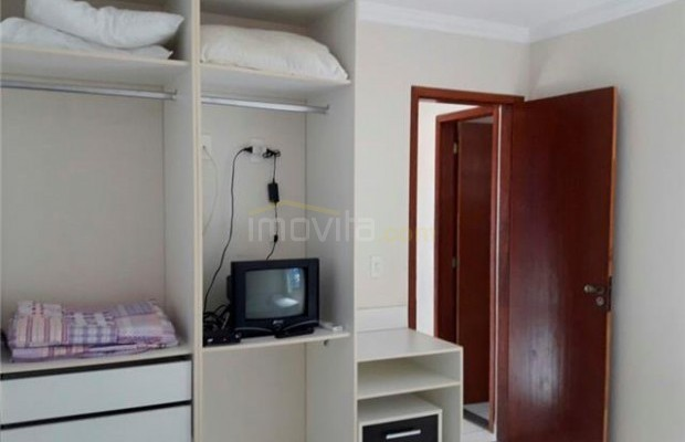 Foto ᄍ11 Apartamento Aluguel em Bahia, Porto Seguro, Taperapuan