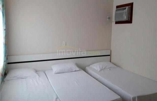 Foto ᄍ12 Apartamento Aluguel em Bahia, Porto Seguro, Taperapuan