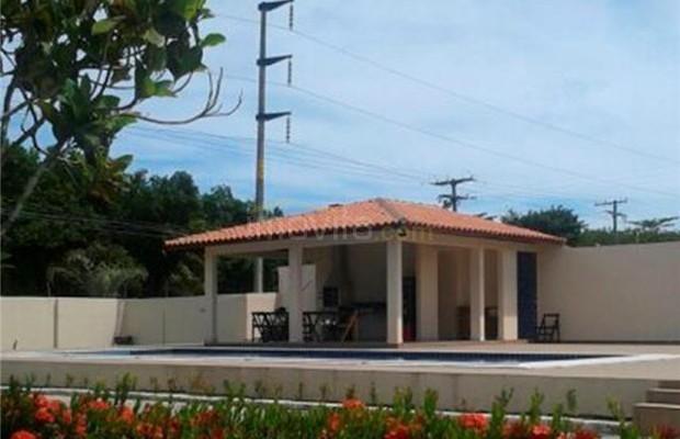 Foto ᄍ13 Apartamento Aluguel em Bahia, Porto Seguro, Taperapuan