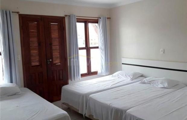 Foto ᄍ17 Apartamento Aluguel em Bahia, Porto Seguro, Taperapuan