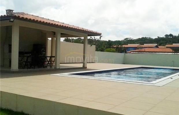 Foto ᄍ18 Apartamento Aluguel em Bahia, Porto Seguro, Taperapuan