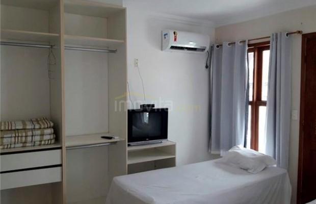 Foto ᄍ19 Apartamento Aluguel em Bahia, Porto Seguro, Taperapuan
