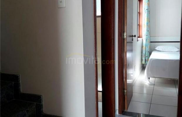 Foto ᄍ20 Apartamento Aluguel em Bahia, Porto Seguro, Taperapuan