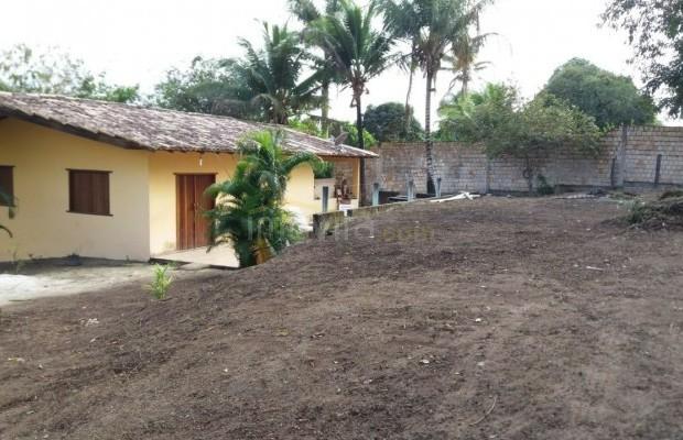 Foto ᄍ1 Casa Venda em Bahia, Trancoso, Trancoso