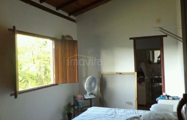 Foto ᄍ9 Casa Venda em Bahia, Trancoso, Trancoso