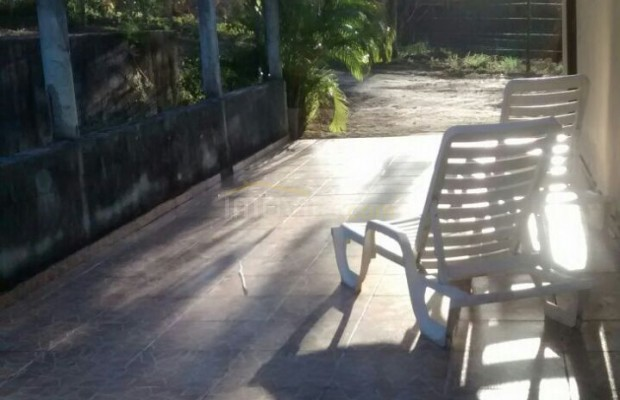 Foto ᄍ13 Casa Venda em Bahia, Trancoso, Trancoso