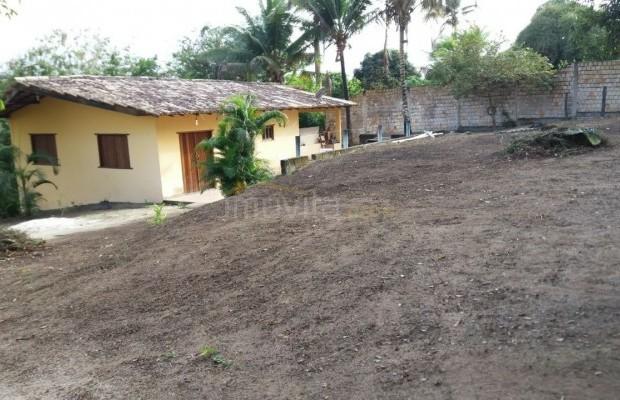 Foto ᄍ14 Casa Venda em Bahia, Trancoso, Trancoso